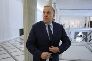 Grzegorz Schetyna: Obecność i zaangażowanie Donalda Tuska są dziś potrzebne