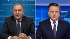 Grzegorz Schetyna: To największa porażka opozycji