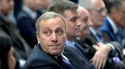 Grzegorz Schetyna: Wielki plus dla premier Kopacz