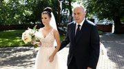 Grzegorz Schetyna wydał córkę za mąż za znanego sportowca