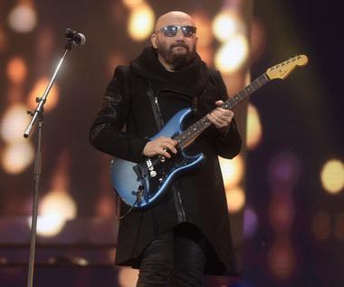 Grzegorz Skawiński zagra na Gitarowym Rekordzie Guinnessa