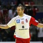 Grzegorz Tkaczyk: Kibice mnie zaskoczyli