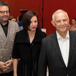 Grzegorz Turnau szczerze o wnuczce: Helenka jest bardzo osobliwym przypadkiem