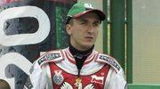 Grzegorz Walasek wyróżniony