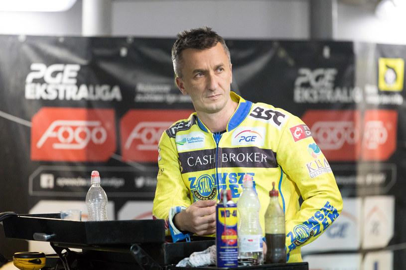 Grzegorz Walasek /Marcin Karczewski /Newspix