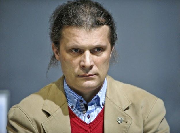 Grzegorz Wydrowski /PAP/Marcin Obara /PAP