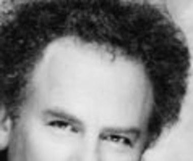 Grzywna dla Garfunkela