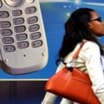 GSM dla nowoczesnej telefonii komórkowej