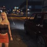 GTA 5 otrzymało modyfikację wprowadzającą do gry Chicago