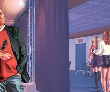 GTA 6: Grafika i efekty specjalne na poziomie, jakim jeszcze świat gier nie widział?