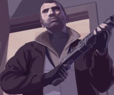 GTA IV - wrażenia z wersji demo