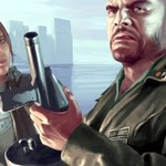 GTA - niekończąca się opowieść