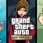 GTA: The Trilogy - The Definitive Edition w zawrotnej cenie?