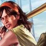 GTA V: Wkrótce otrzymamy DLC z zombie?