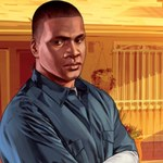 GTA V wygląda jak Max Payne 3 – powtórka z roz(g)rywki?