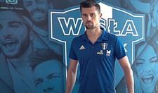 GTA: Wisła Płock - piłkarz podpisuje kontrakt jak bohater Grand Theft Auto