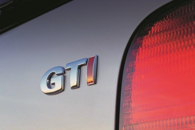 GTI - nie tylko dla Volkswagena /