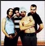 Guano Apes /