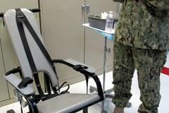 Guantanamo Bay - życie w zawieszeniu
