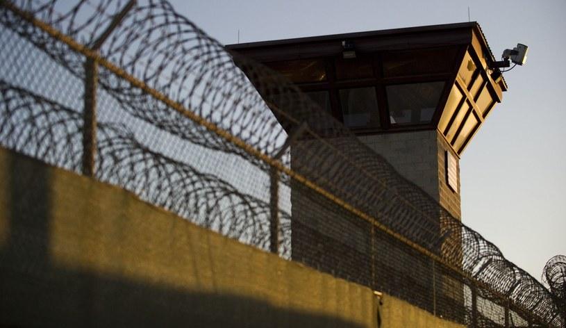 Guantanamo /AFP