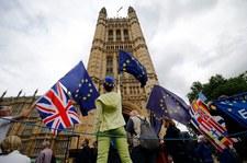 """""""Guardian"""": UE wyklucza przedłużenie negocjacji w sprawie brexitu"""