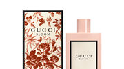 ​Gucci Bloom