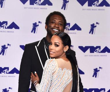 Gucci Mane: Zasnąłem podczas kręcenia scen seksu