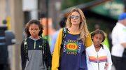 Gucci - najpopularniejszą marką na świecie