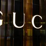 Gucci sprzedaje buty za 12 dolarów. Jednak nie wyjdziesz w nich na zewnątrz