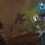 Guild Wars 2 wkrótce z nową aktualizacją