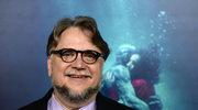Guillermo del Toro: Kręcąc film nigdy nie wiesz, czy będzie to sukces, czy porażka