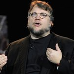 Guillermo del Toro znowu nas przestraszy