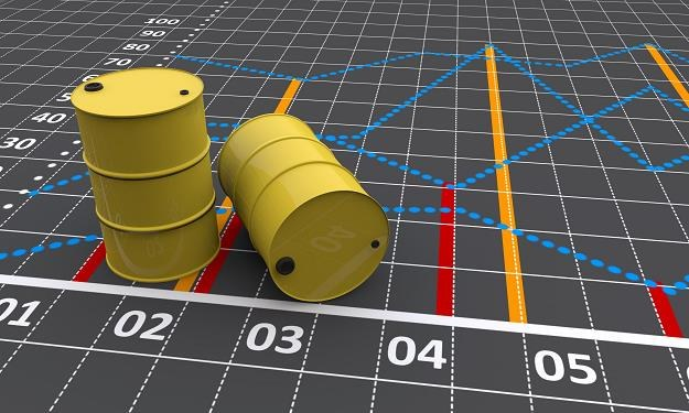 Gujana zastąpi Wenezuelę na światowych rynkach ropy? /©123RF/PICSEL