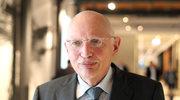 """Günter Verheugen dla """"DW"""": Polska zasługuje na więcej"""