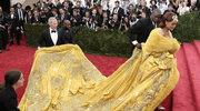 Guo Pei - chińska Coco Chanel podbija Paryż
