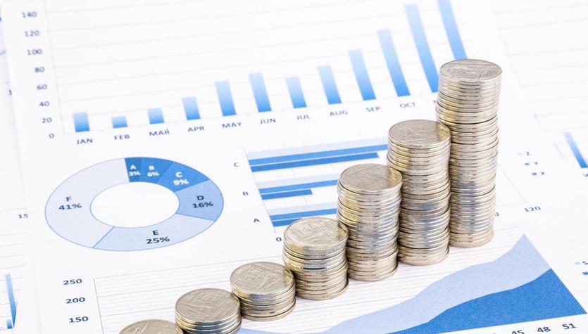 GUS: Ceny produkcji przemysłowej w sierpniu rdr wzrosły o 9,5 proc.