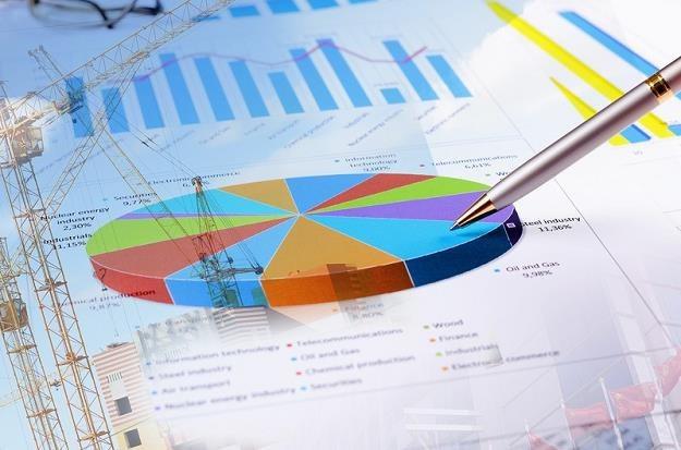 GUS kosztuje krocie, ale dane statystyczne które posiada mogłyby przynieść miliardy gospodarce /© Panthermedia