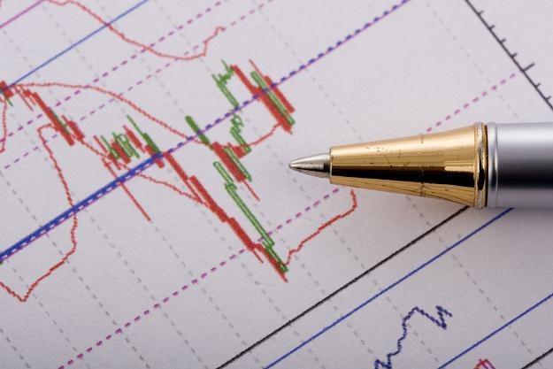 GUS nie powinien ukrywać lub sprzedawać danych, które zbiera za pieniądze podatników /©123RF/PICSEL