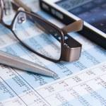 GUS notuje znaczne pogorszenie koniunktury gospodarczej