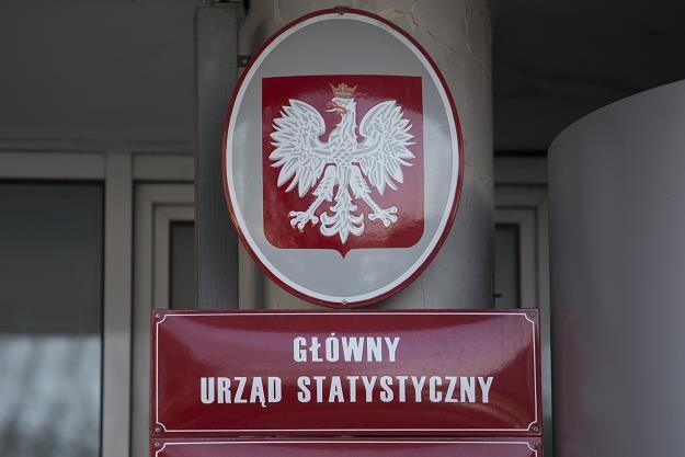 GUS opublikował dane o inflacji /fot. Andrzej Hulimka /Reporter