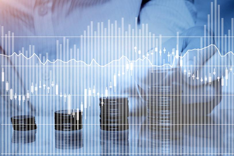 GUS opublikował dane o inflacji w czerwcu /123RF/PICSEL