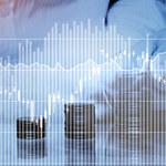GUS opublikował dane o inflacji w czerwcu