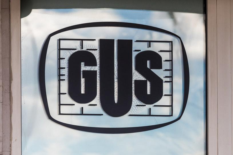 GUS opublikował dane o inflacji /Arkadiusz Ziółek /East News