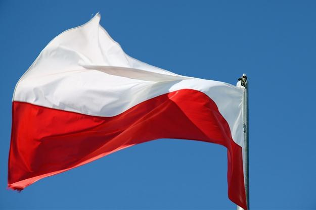 GUS opublikował dane o polskiej gospodarce /©123RF/PICSEL