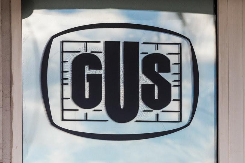 GUS opublikował dane o sprzedaży detalicznej /Arkadiusz Ziółek /East News