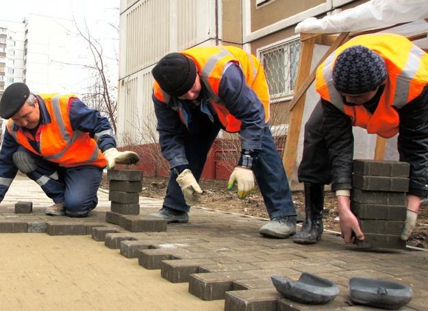 GUS podał dane o bezrobociu w Polsce /©123RF/PICSEL