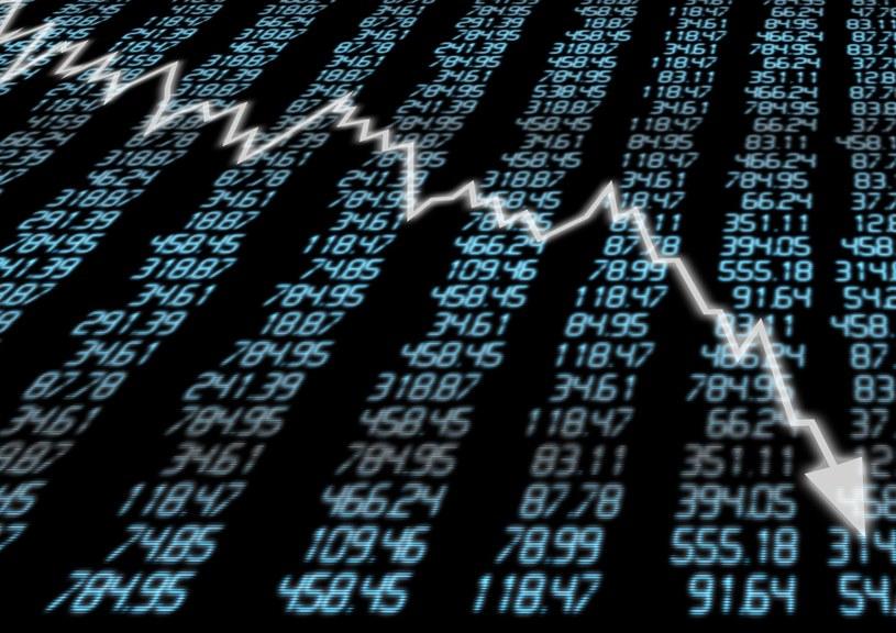 GUS podał dane o produkcie krajowym brutto w IV kwartale 2020 r. /123RF/PICSEL