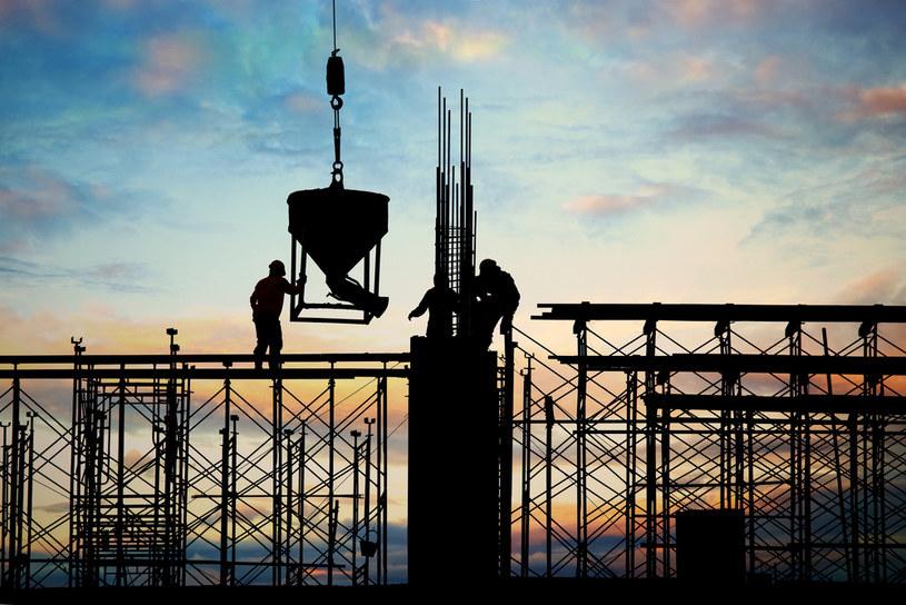 GUS podał kluczowe dane z rynku pracy /123RF/PICSEL