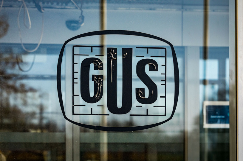 GUS podał najnowsze dane dot. produkcji budowlano-montażowej /123RF/PICSEL