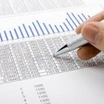 GUS podał ważne dane z gospodarki